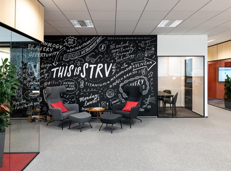 strv-brno-office-main1111
