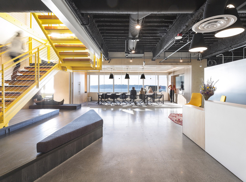 tech-company-seatle-office-m1