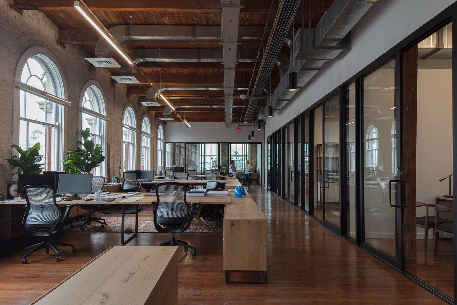the-shop-new-orleans-coworking-24