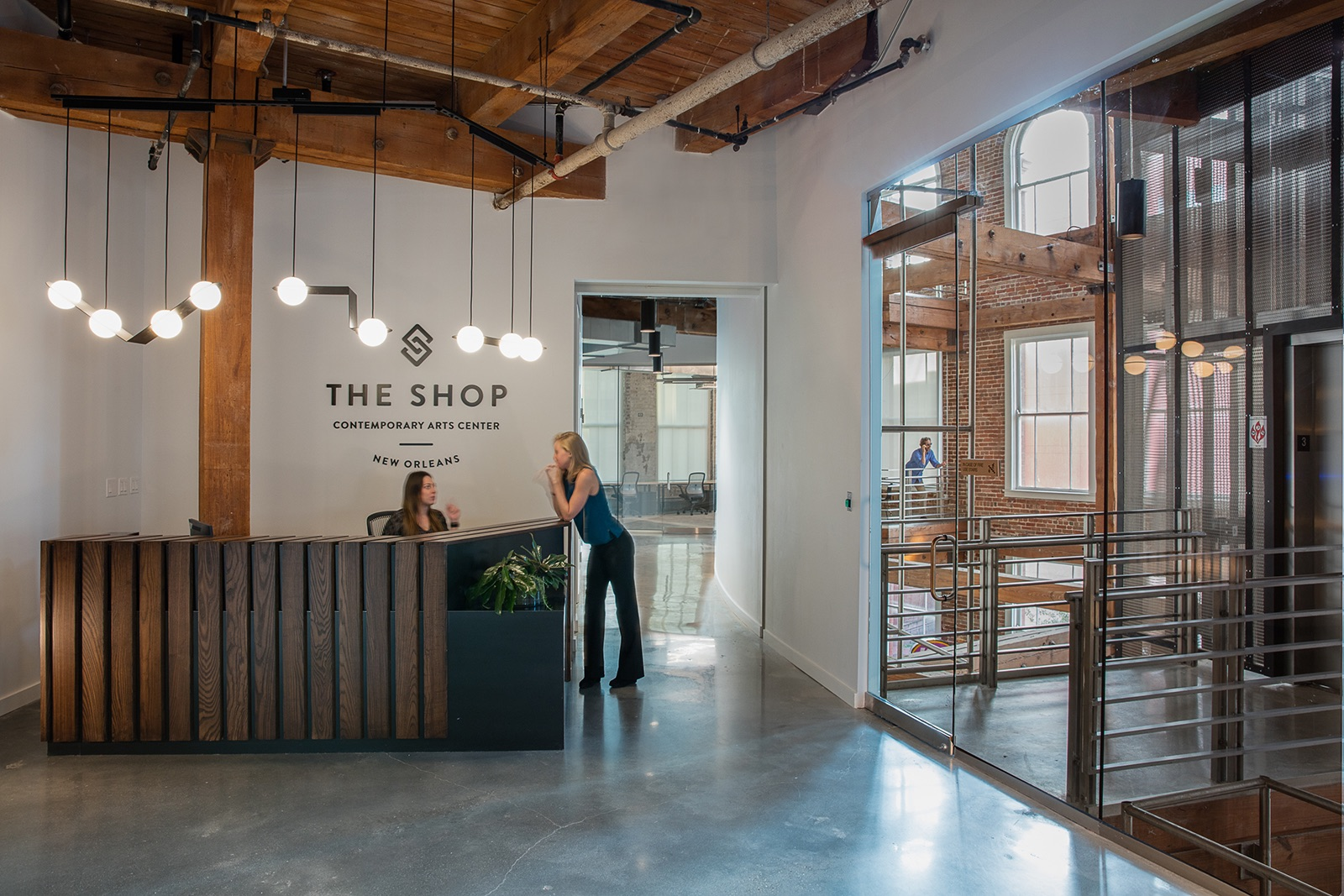 the-shop-new-orleans-coworking-34