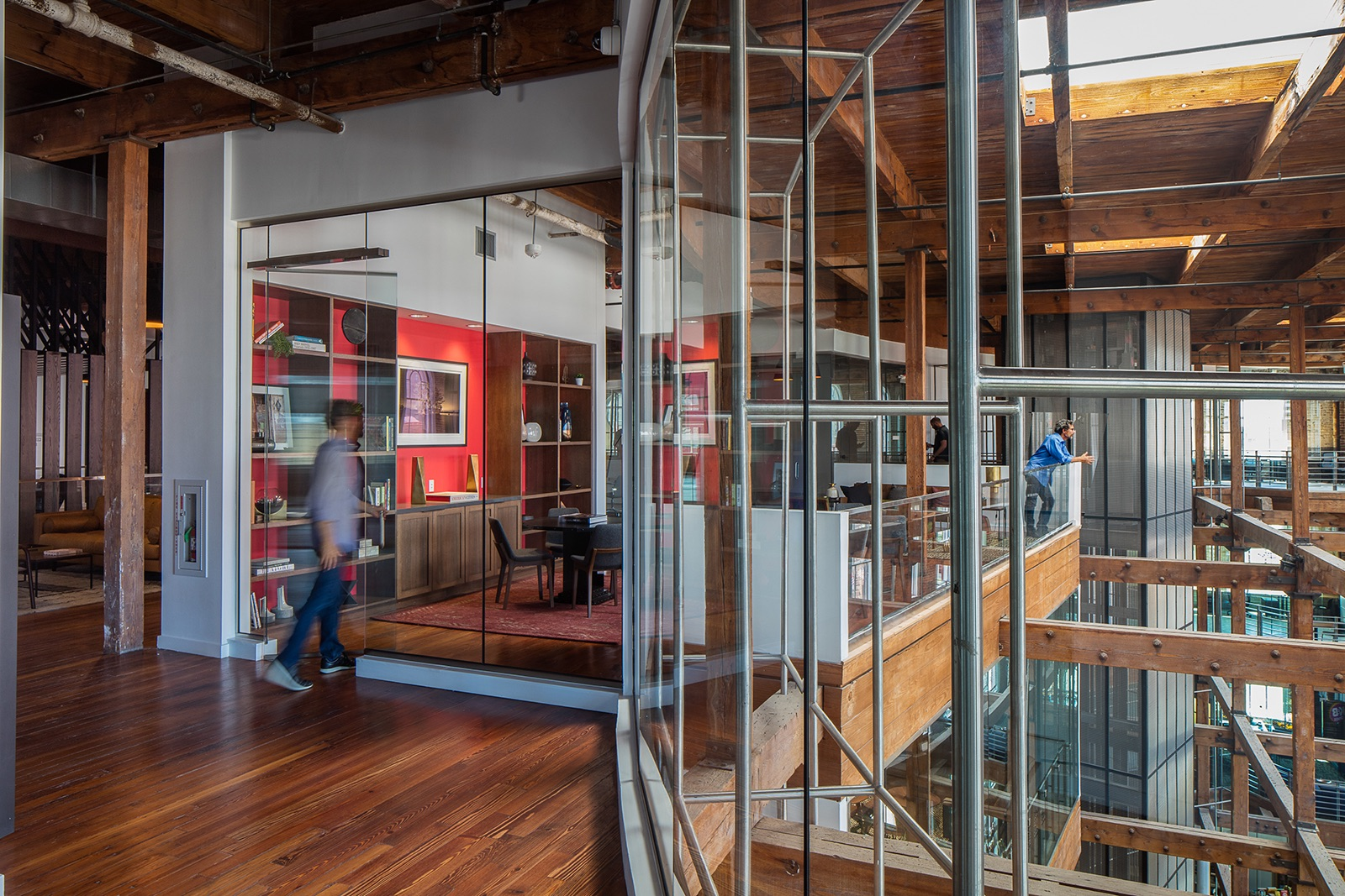 the-shop-new-orleans-coworking-37