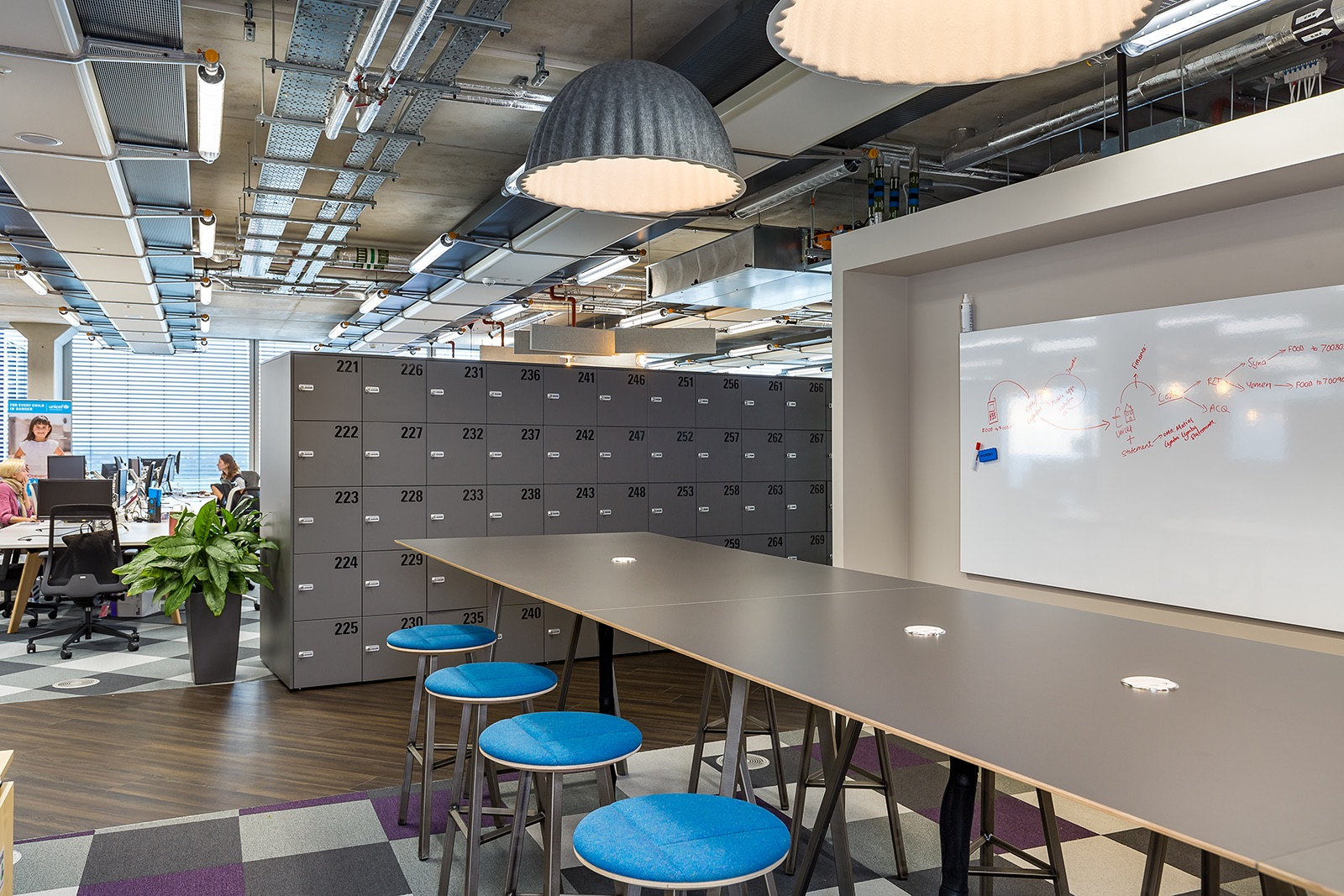 unicef-london-office-10