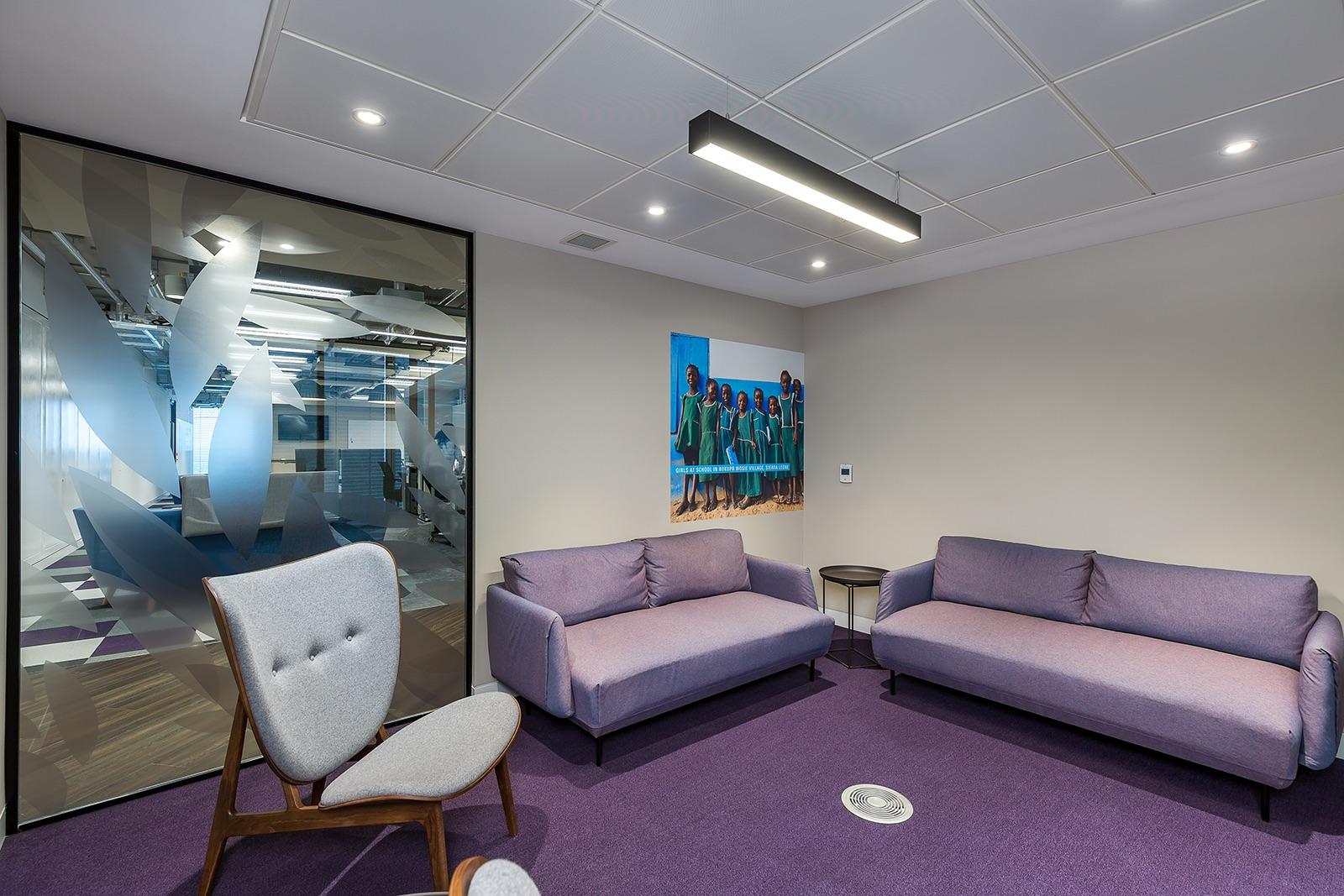 unicef-london-office-12