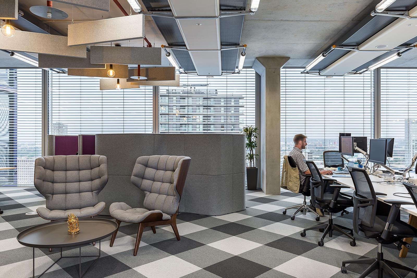unicef-london-office-13