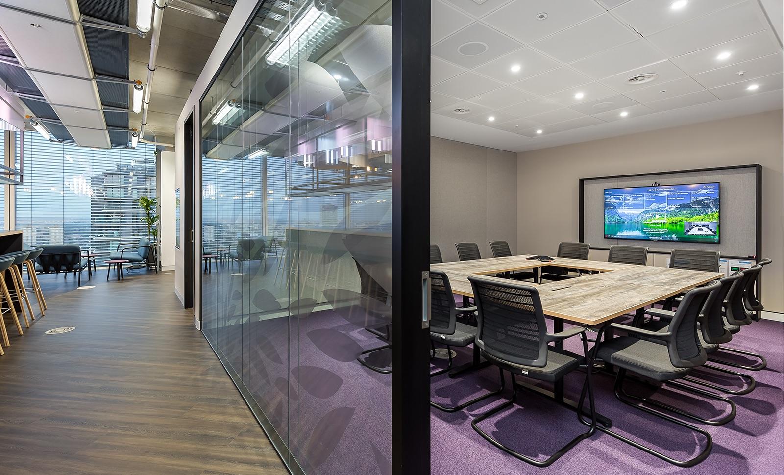 unicef-london-office-14