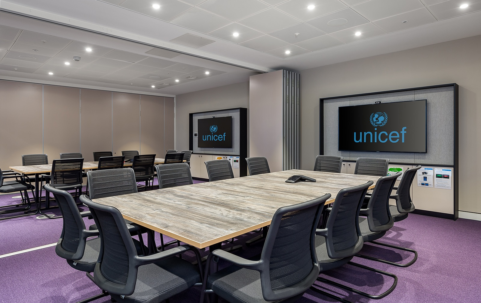 unicef-london-office-15