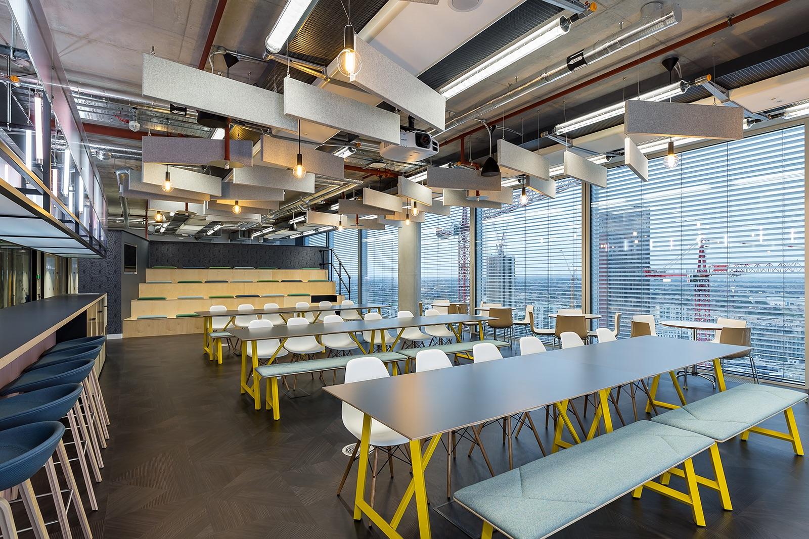 unicef-london-office-16