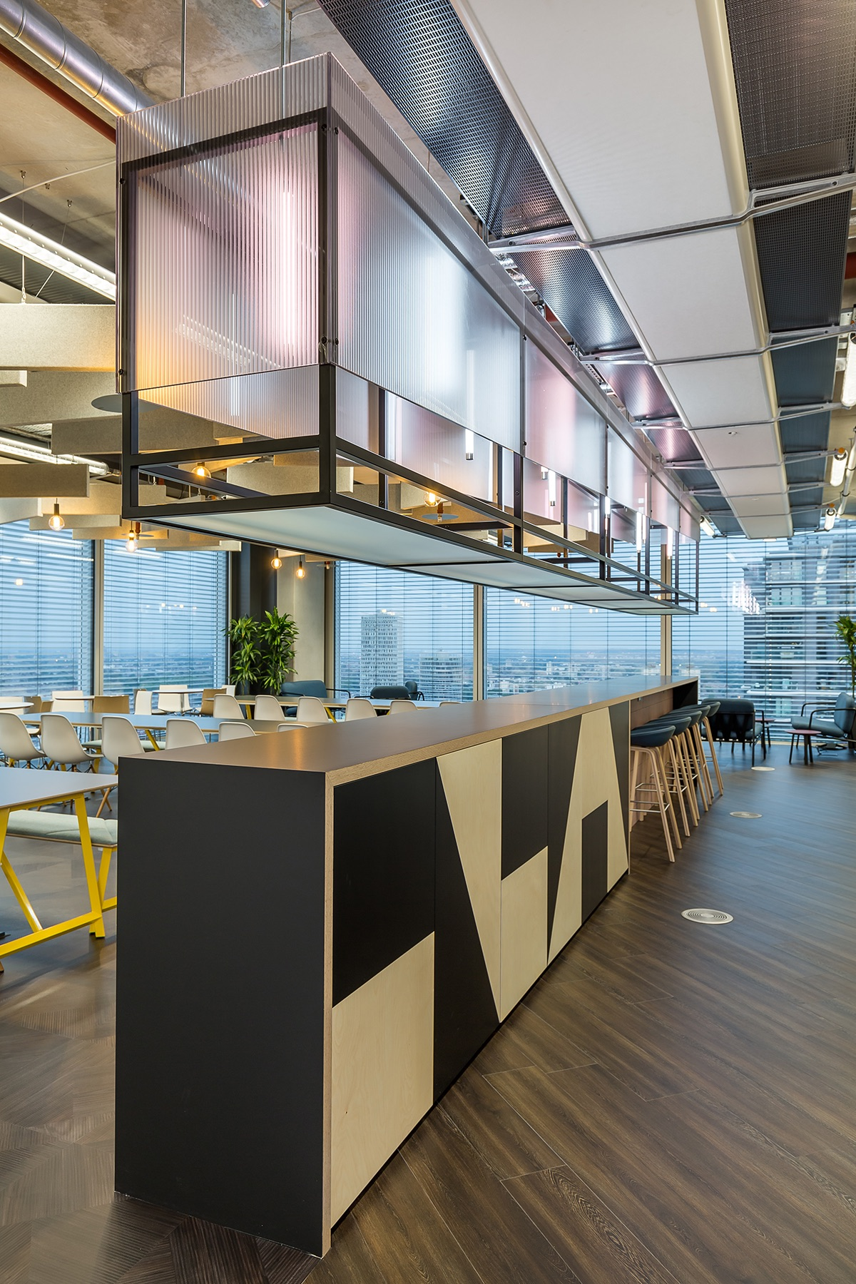 unicef-london-office-17