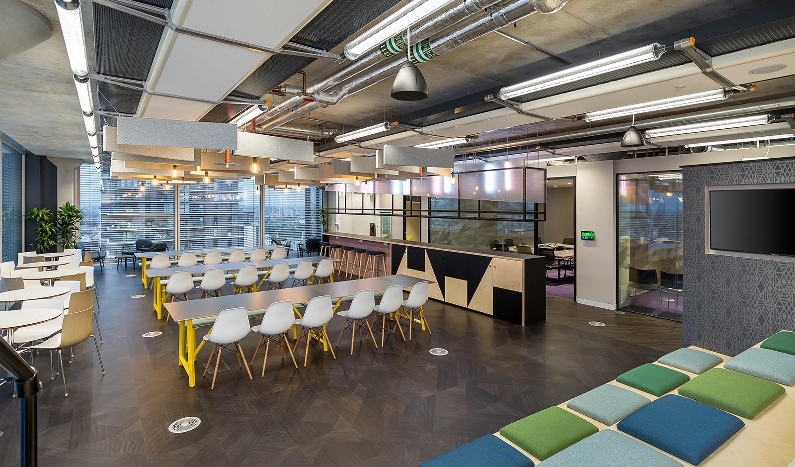 unicef-london-office-18