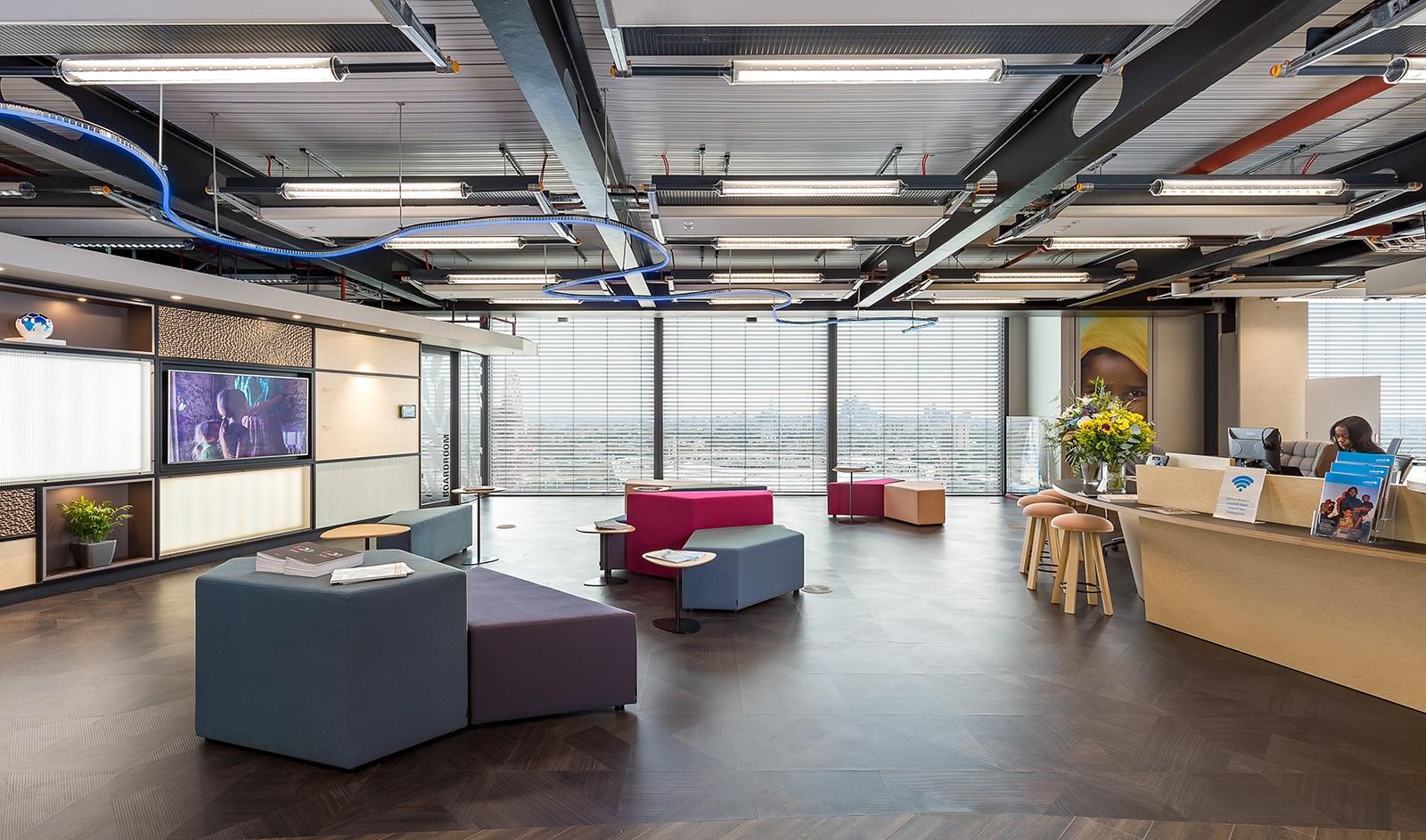 unicef-london-office-3