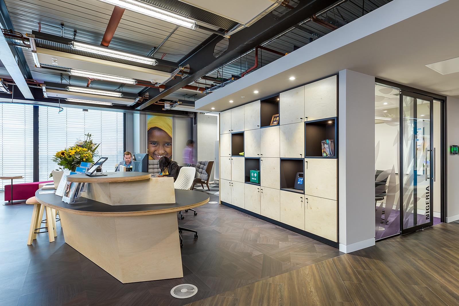unicef-london-office-4