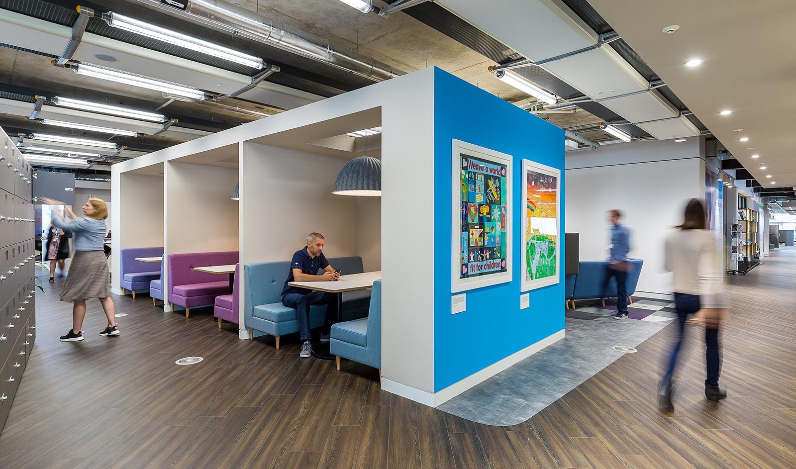 unicef-london-office-6
