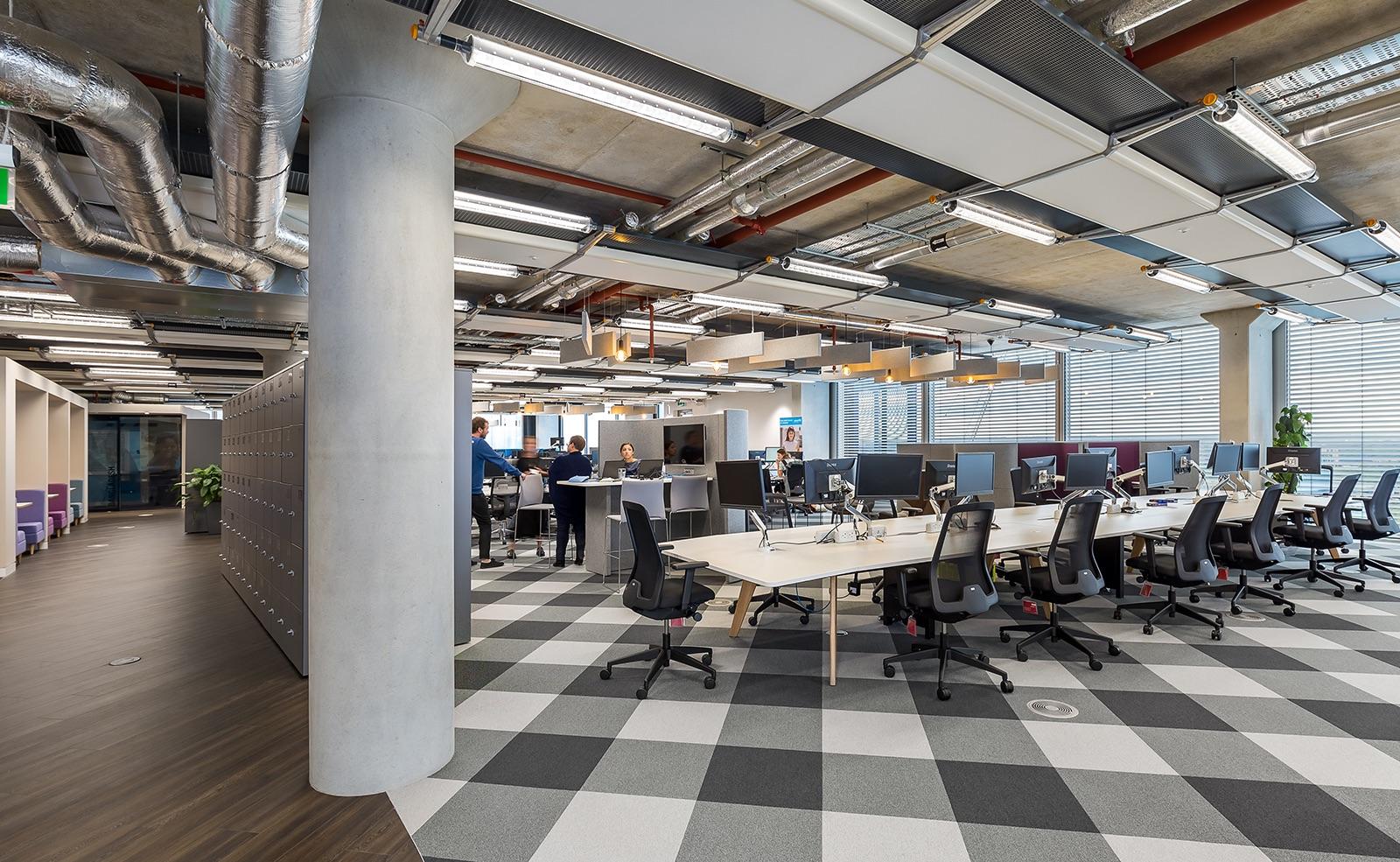 unicef-london-office-9