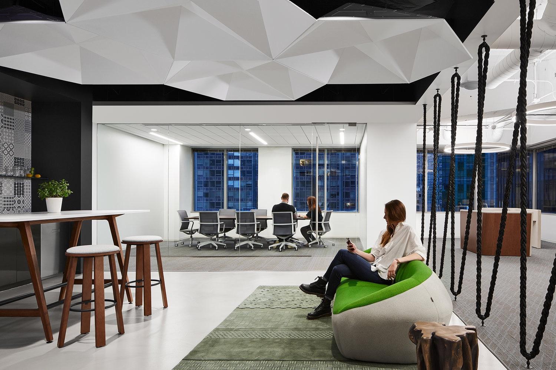 2-pru-office-chicago-10