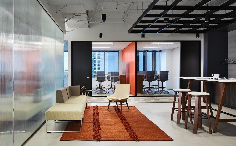2-pru-office-chicago-5