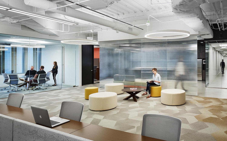 2-pru-office-chicago-7