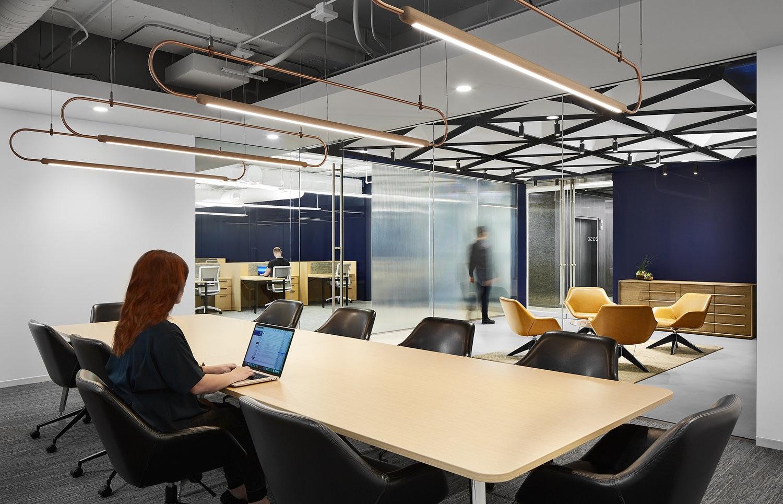 2-pru-office-chicago-78