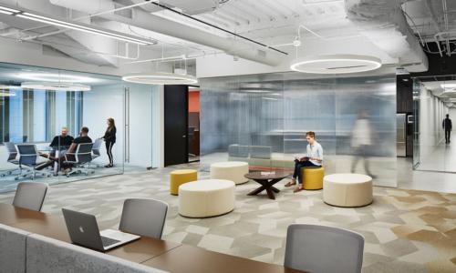 2-pru-office-chicago-m