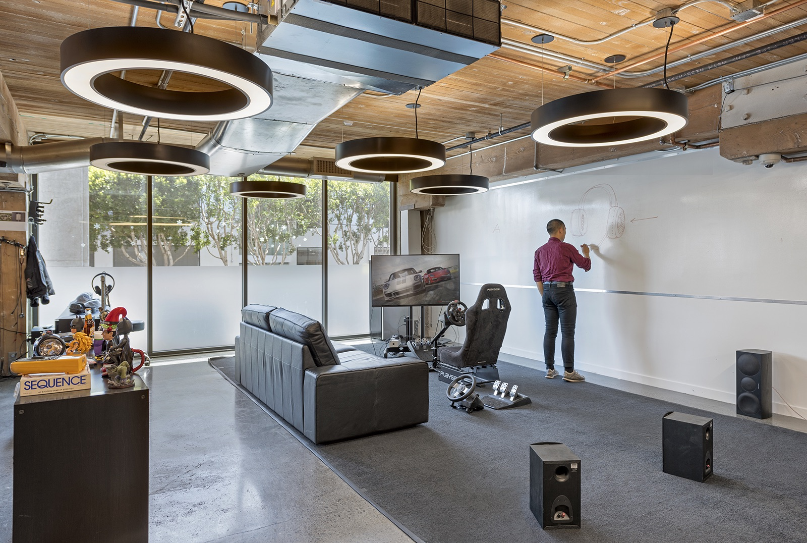 astrogaming-san-francisco-office-9