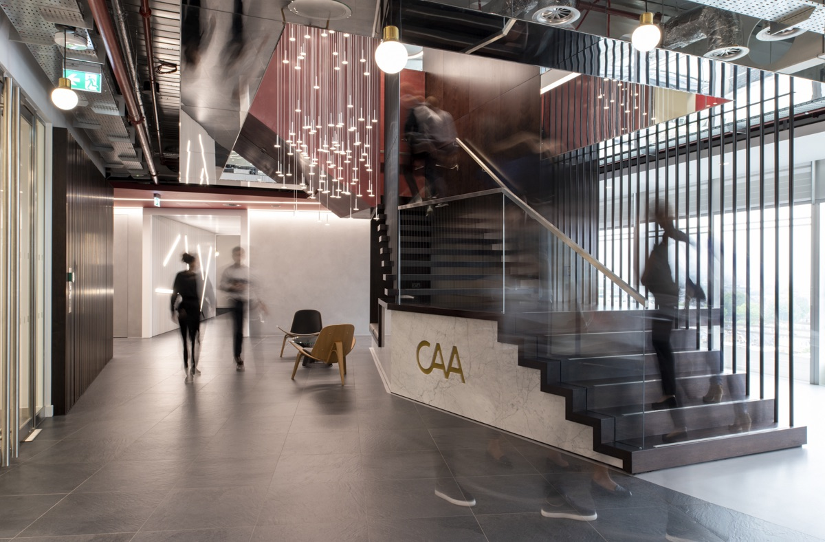 caa-london-office-1