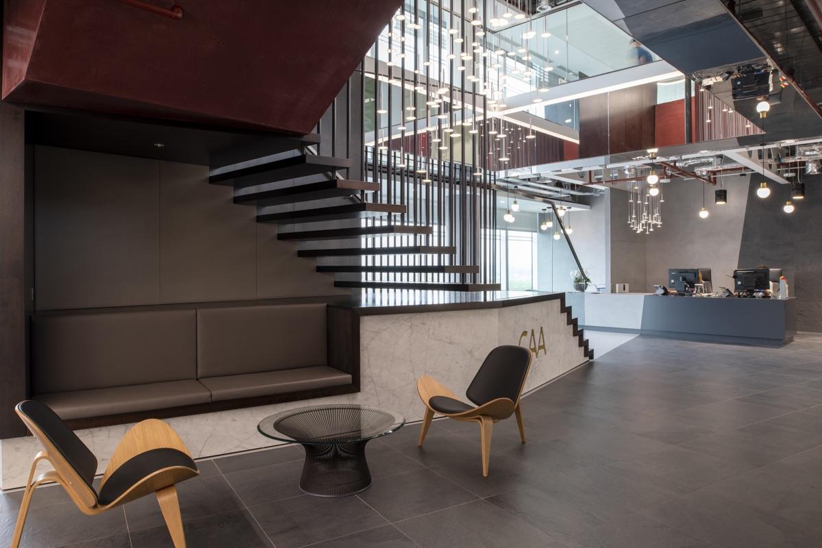 caa-london-office-2