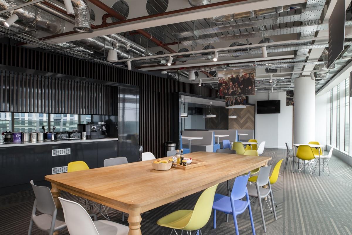 caa-london-office-6