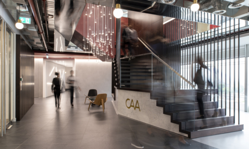 caa-london-office-m