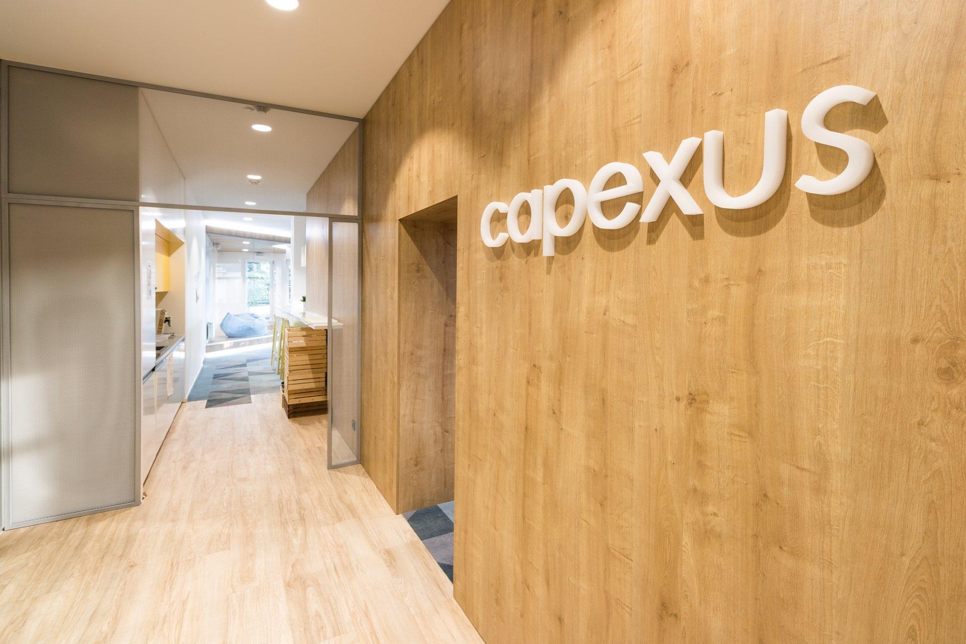 Capexus