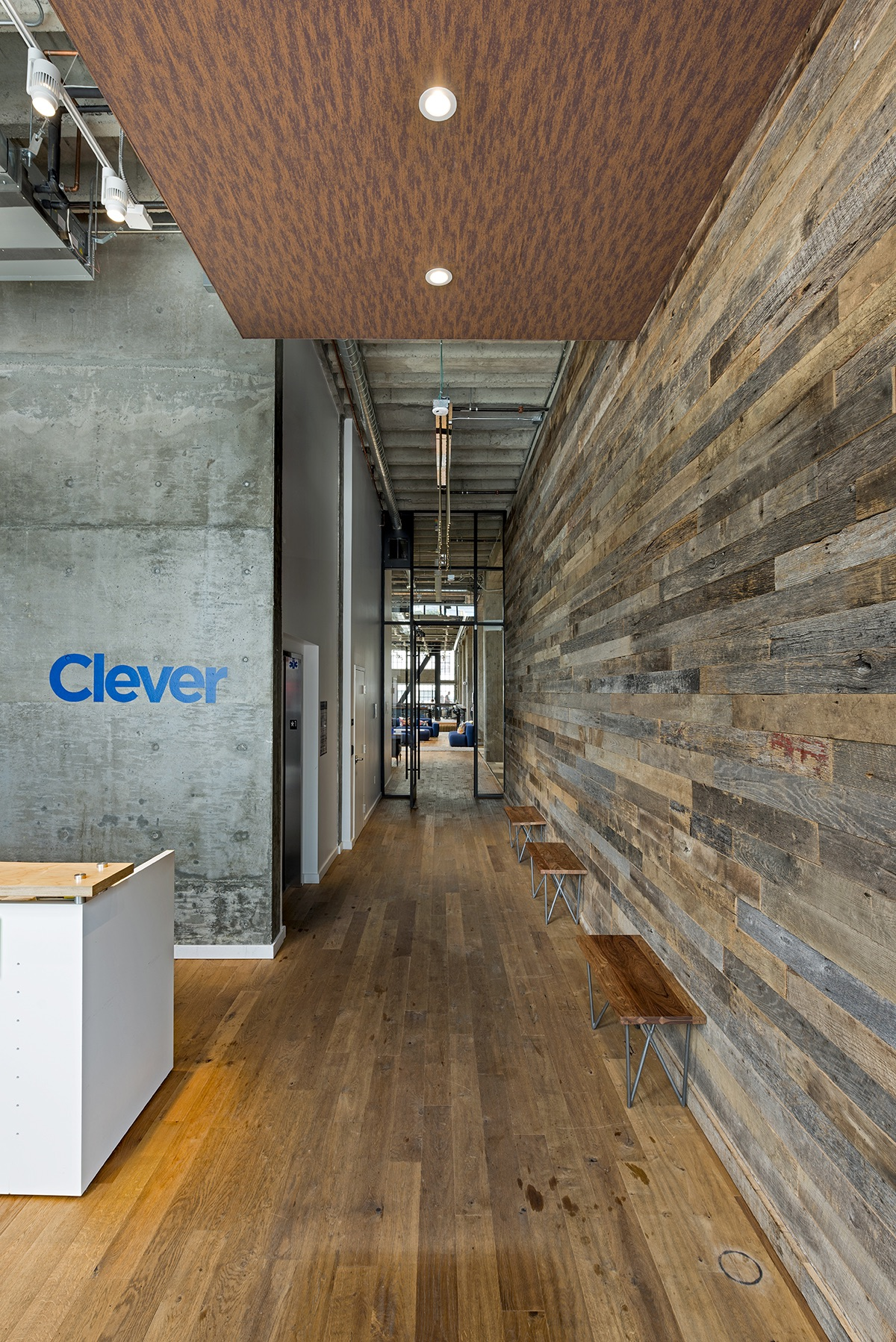 clever-san-francisco-office-1