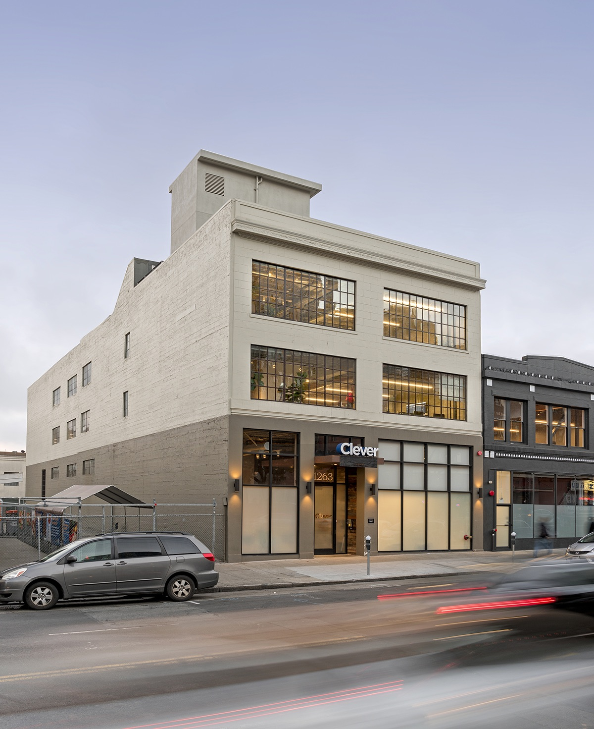 clever-san-francisco-office-16