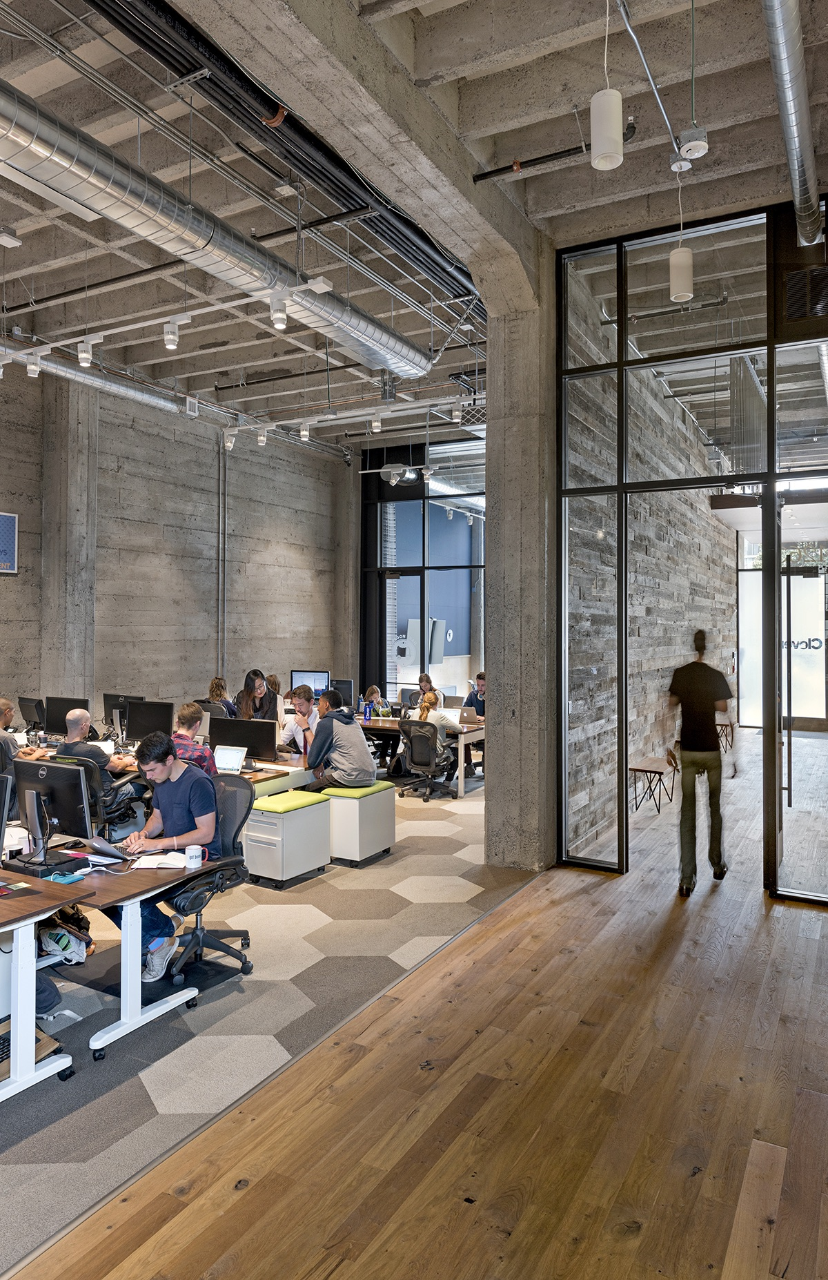 clever-san-francisco-office-3