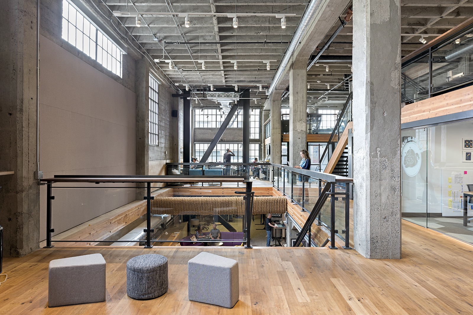 clever-san-francisco-office-5