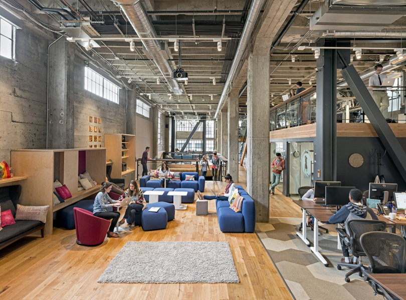 clever-san-francisco-office-m