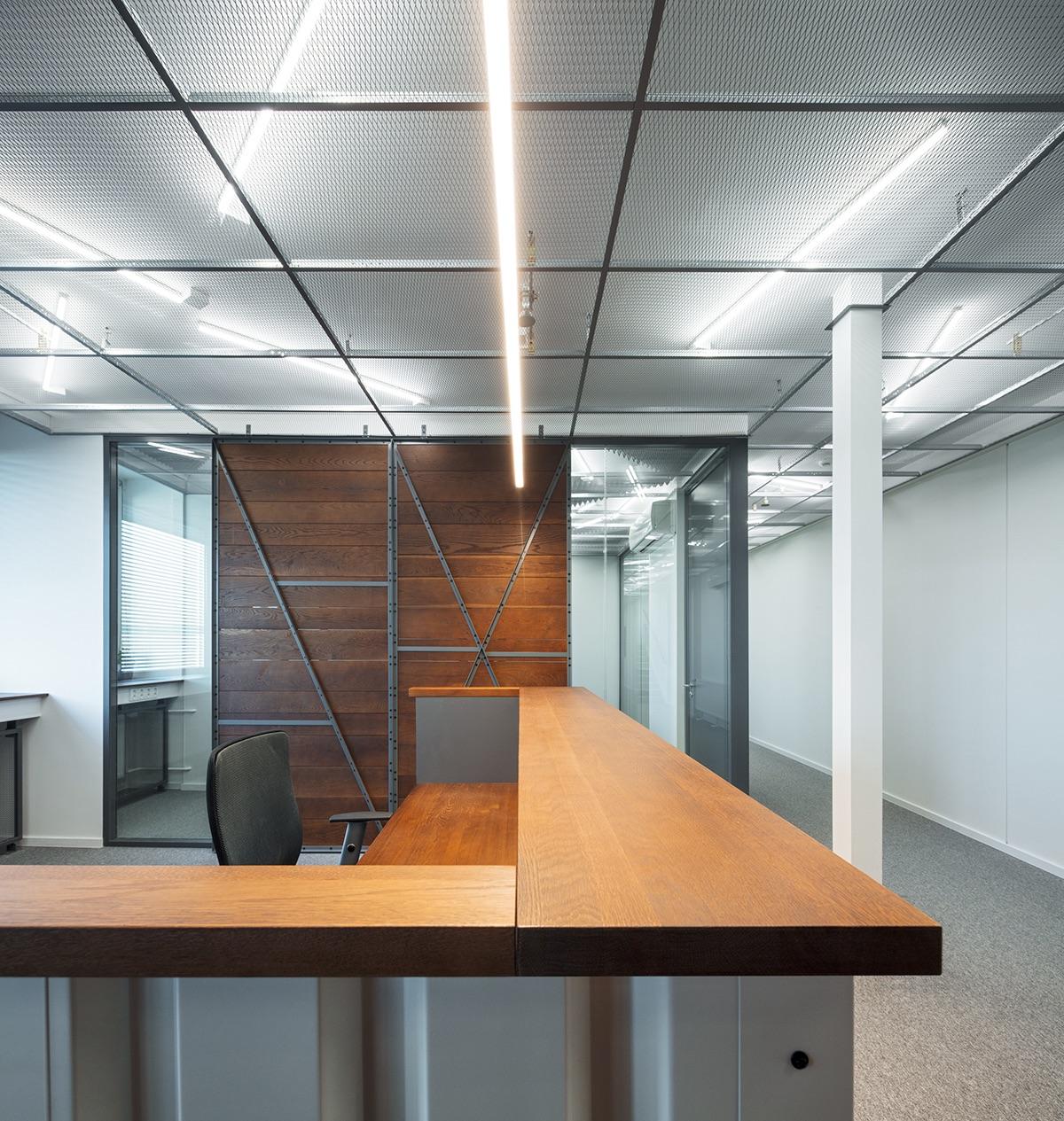 dhl-prague-office-6