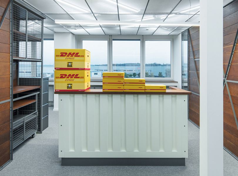 dhl-prague-office-main1