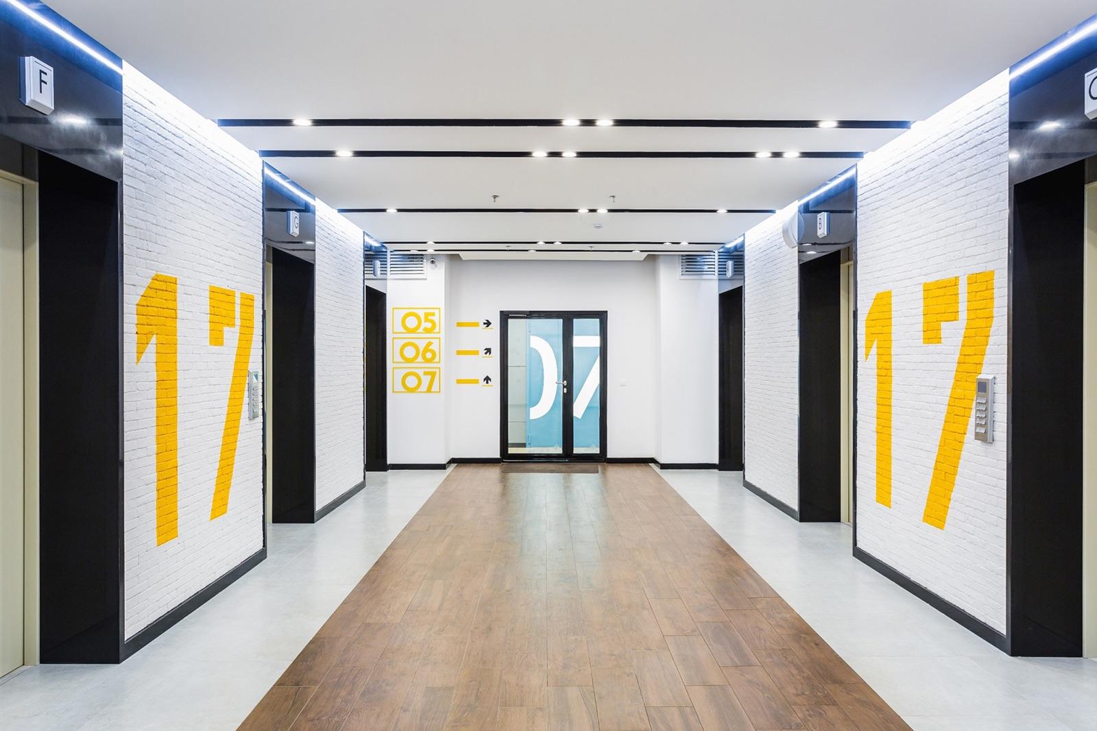 energoprom-office-12