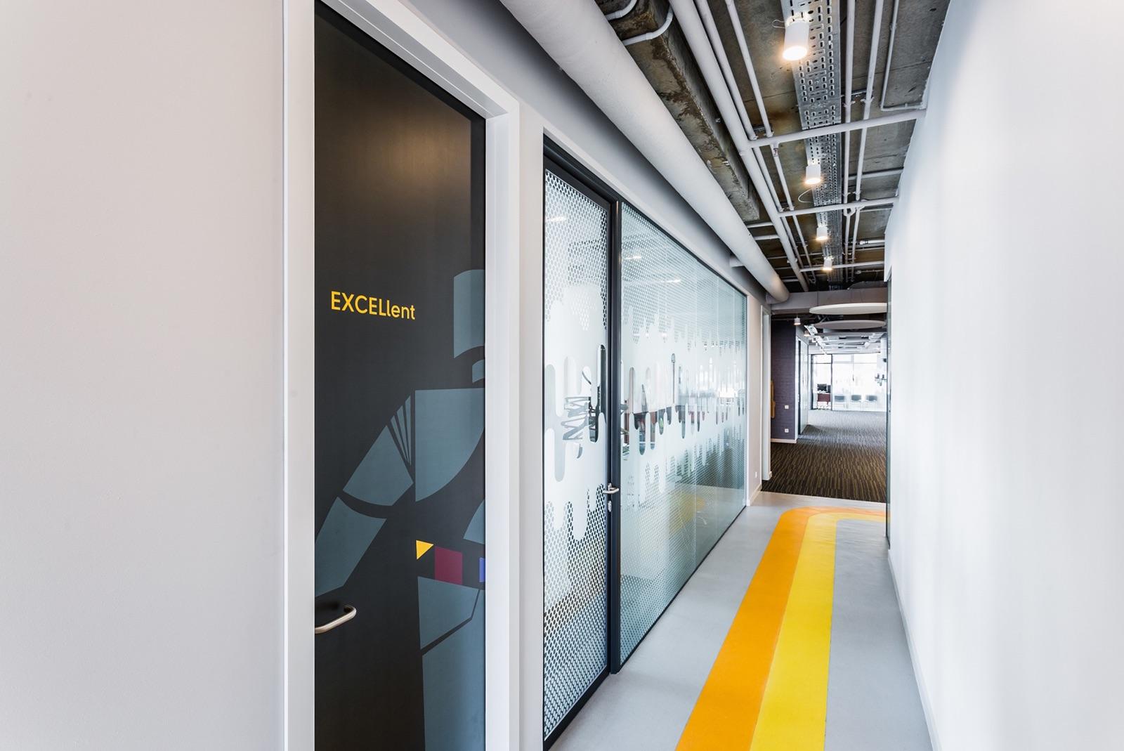 energoprom-office-3