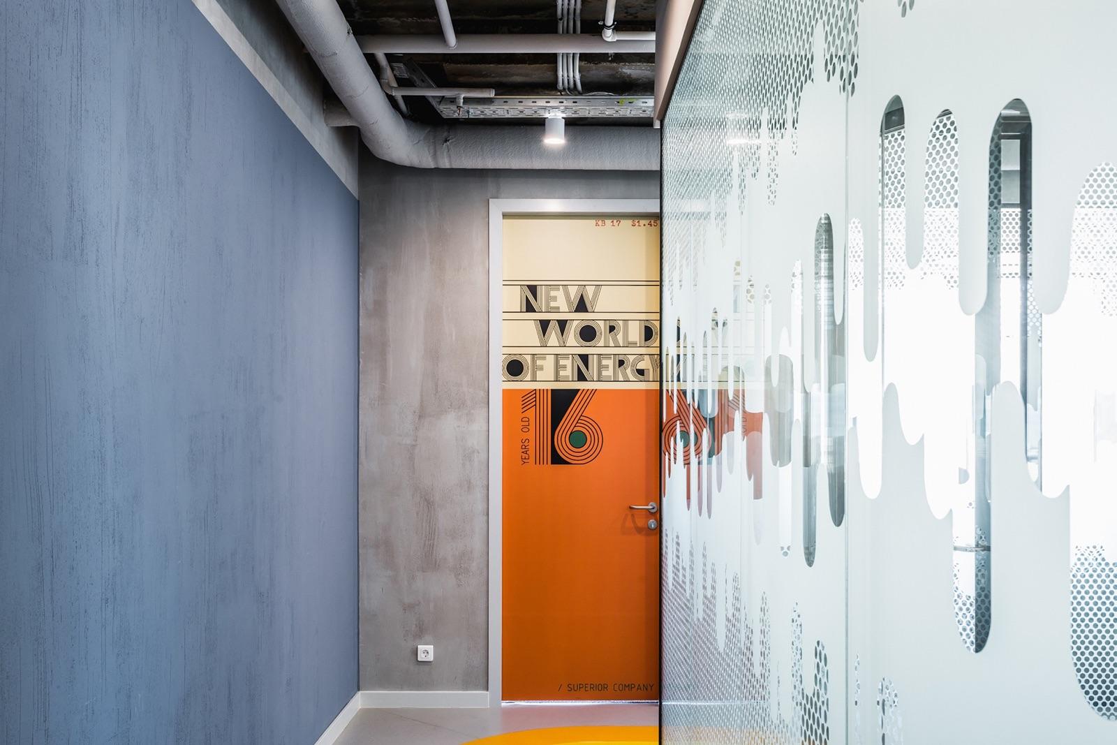 energoprom-office-8