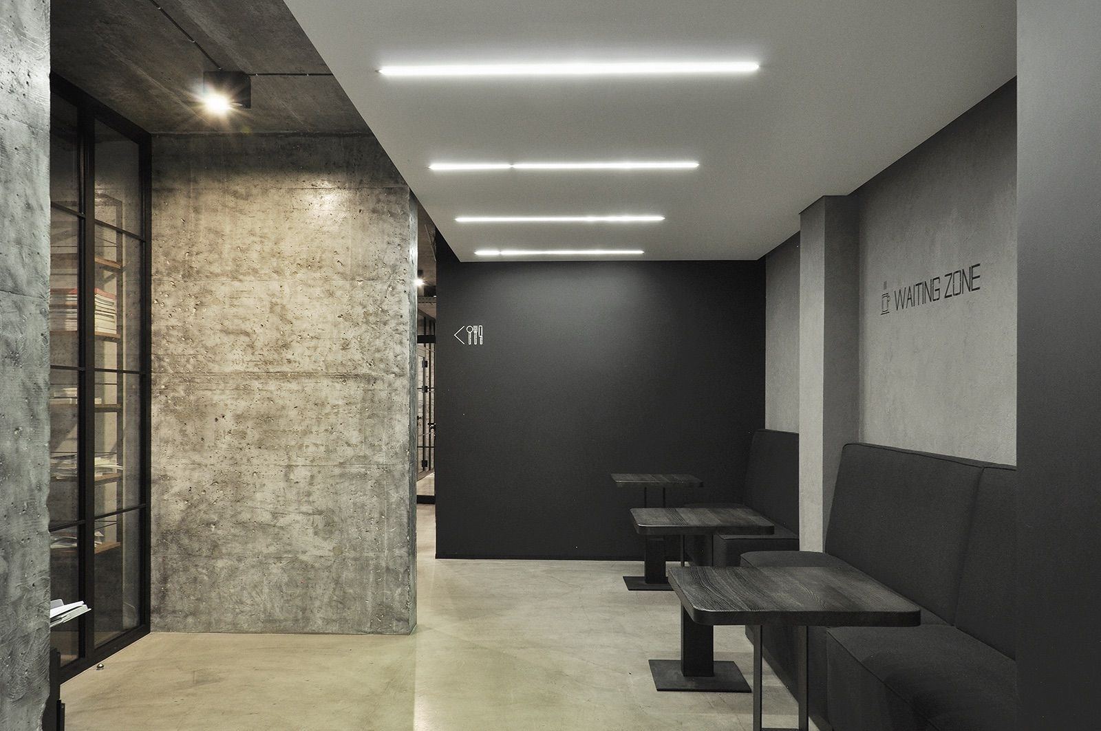 a look inside interprojekt s modern kiev office officelovin