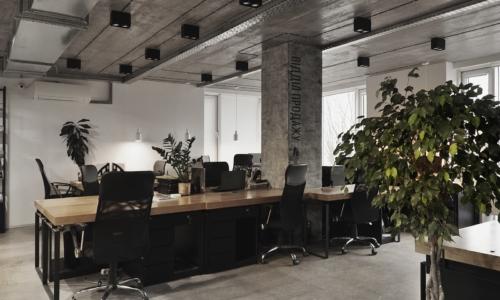 engineering-office-kiev-8