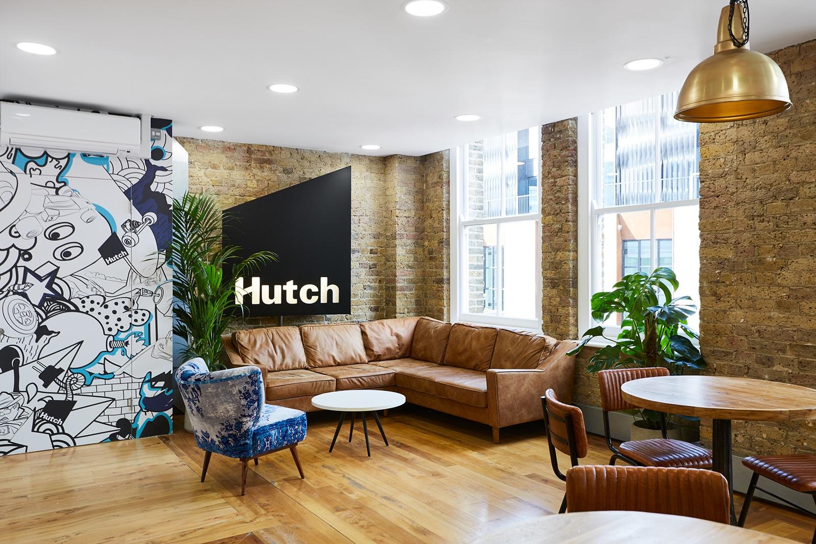 hutch-shoreditch-office-1