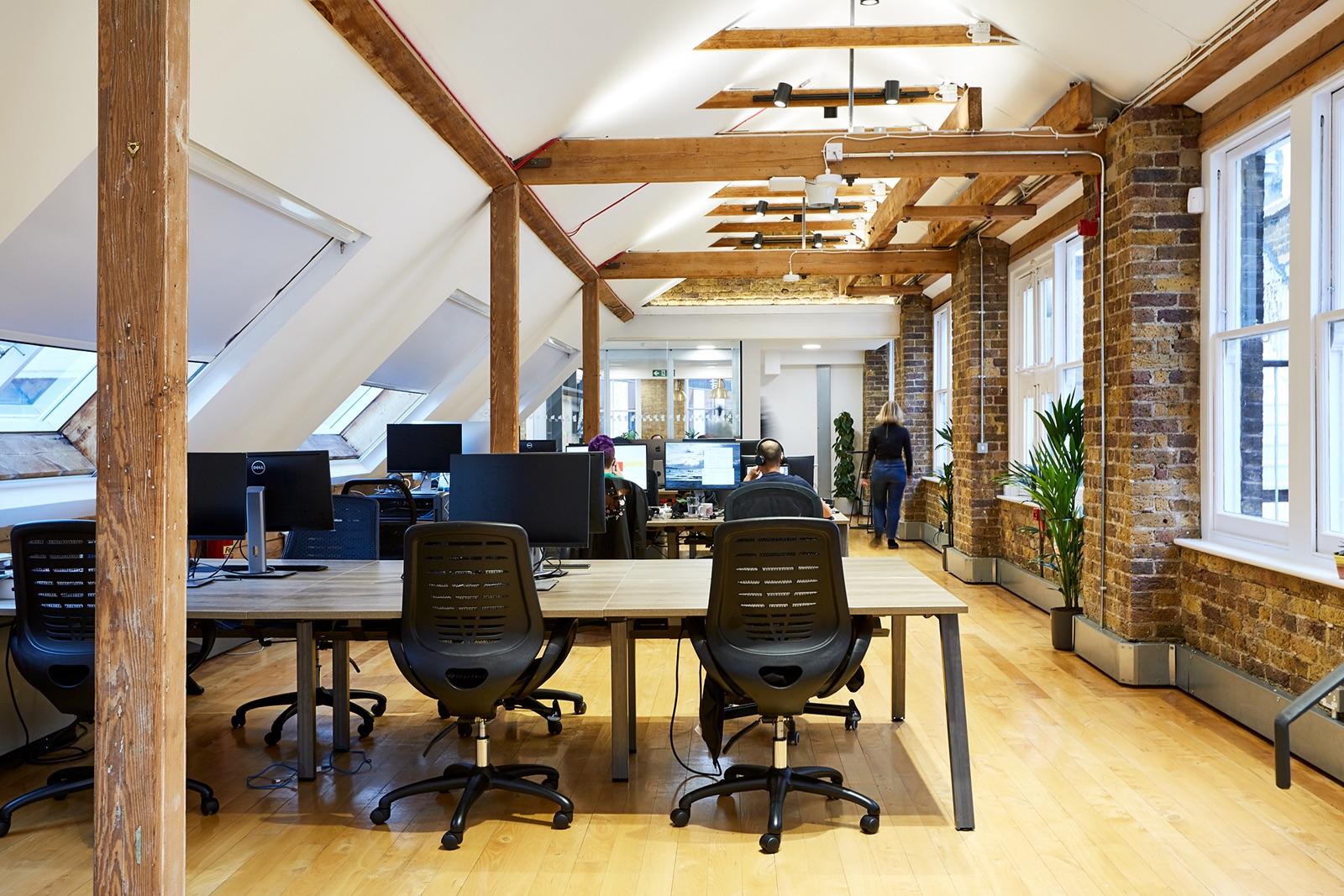 hutch-shoreditch-office-10