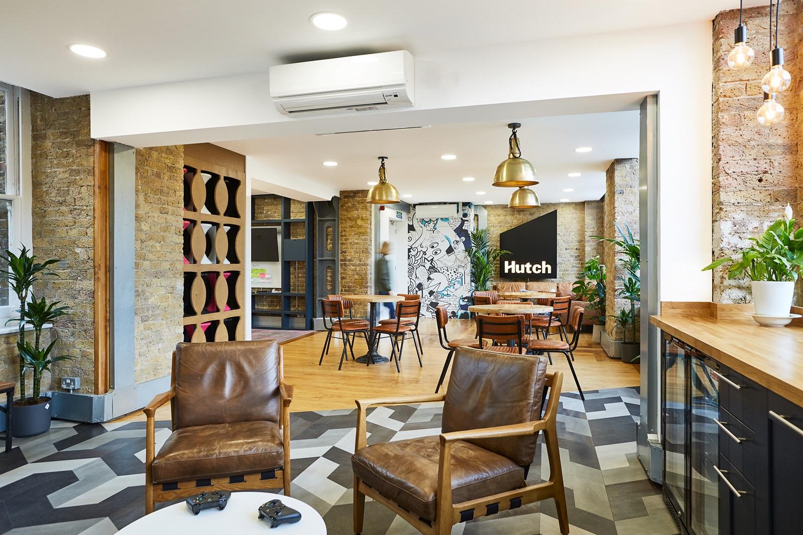 hutch-shoreditch-office-5