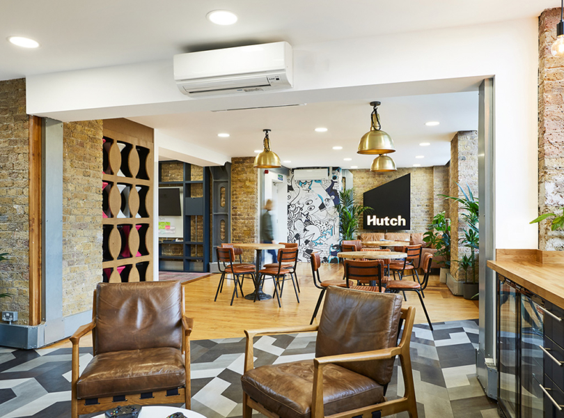 hutch-shoreditch-office-m
