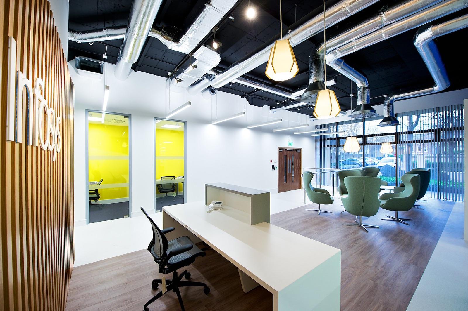 infosys-dublin-office-3