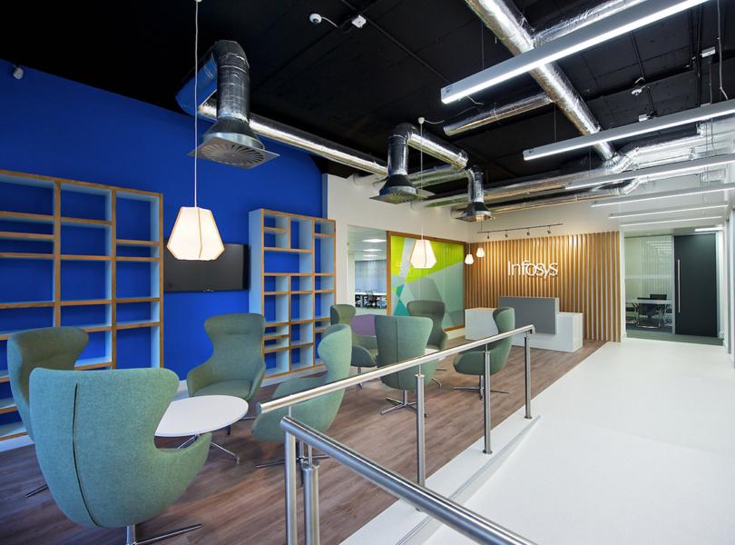 infosys-dublin-office-m1