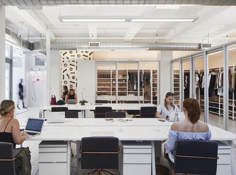 jbc-new-york-office-m1