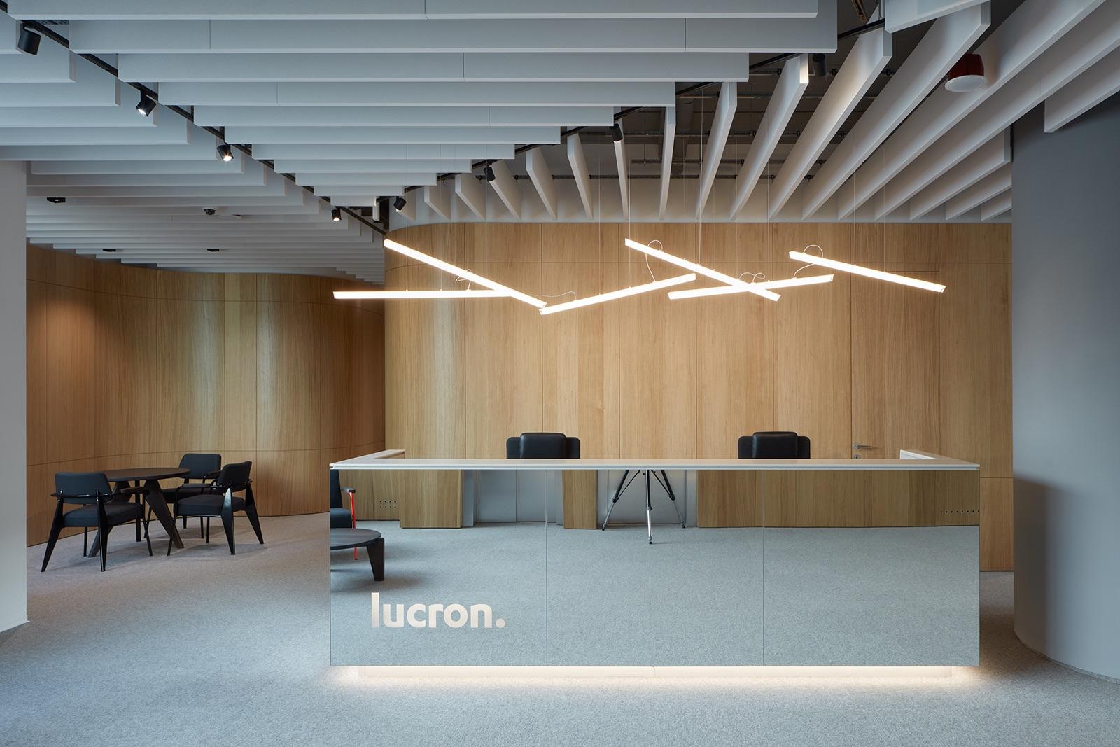 lucron-office-bratislava-1