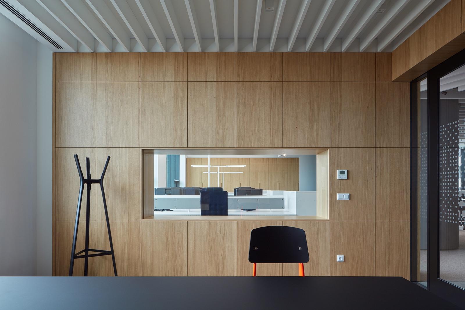 lucron-office-bratislava-12