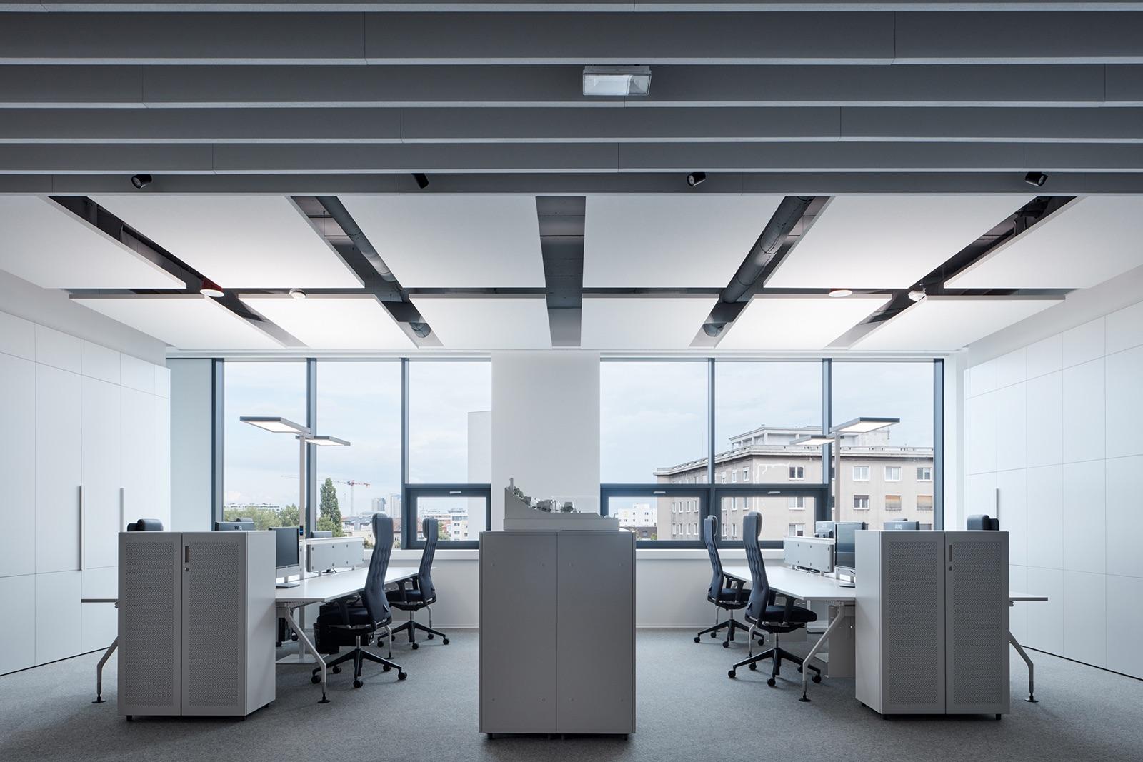 lucron-office-bratislava-14